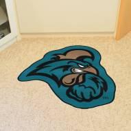Coastal Carolina Chanticleers Mascot Mat