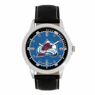 Colorado Avalanche Men's Player Watch