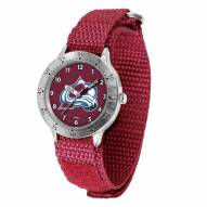 Colorado Avalanche Tailgater Youth Watch