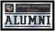 Colorado Buffaloes Alumni Mirror