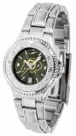 Colorado Buffaloes Competitor Steel AnoChrome Women's Watch