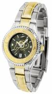 Colorado Buffaloes Competitor Two-Tone AnoChrome Women's Watch