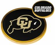 Colorado Buffaloes Flip Coin