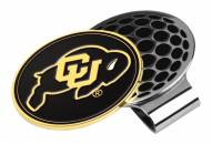 Colorado Buffaloes Golf Clip