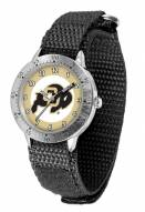 Colorado Buffaloes Tailgater Youth Watch