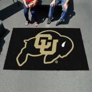 Colorado Buffaloes Ulti-Mat Area Rug