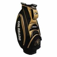 Colorado Buffaloes Victory Golf Cart Bag