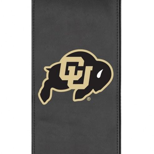 Colorado Buffaloes XZipit Furniture Panel