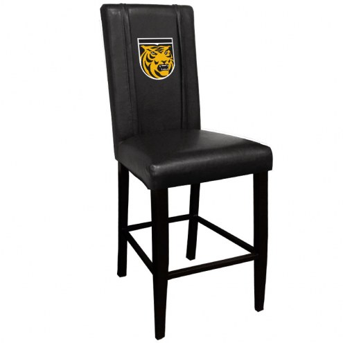 Colorado College Tigers XZipit Bar Stool 2000
