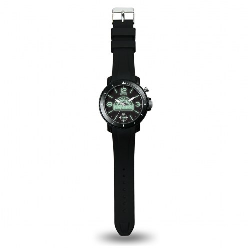 Colorado Rockies Men's Ghost Watch