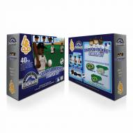 Colorado Rockies OYO MLB Practice Field Set