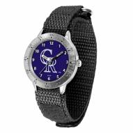 Colorado Rockies Tailgater Youth Watch