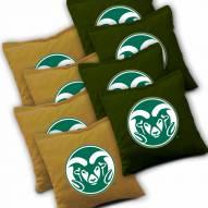 Colorado State Rams Cornhole Bags