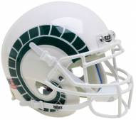 Colorado State Rams Alternate 2 Schutt Mini Football Helmet