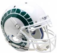 Colorado State Rams Alternate 2 Schutt XP Authentic Full Size Football Helmet