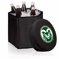 Colorado State Rams Bongo Cooler