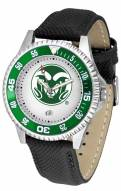Colorado State Rams Competitor Men's Watch