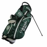 Colorado State Rams Fairway Golf Carry Bag