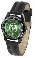 Colorado State Rams Ladies Fantom Bandit AnoChrome Watch