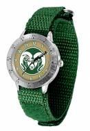Colorado State Rams Tailgater Youth Watch
