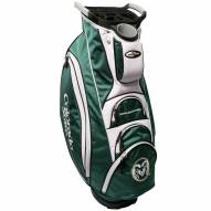 Colorado State Rams Victory Golf Cart Bag