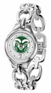 Colorado State Rams Women's Eclipse Watch