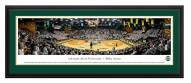 Colorado State Rams Women's Volleyball Panorama