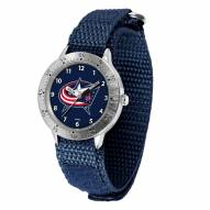 Columbus Blue Jackets Tailgater Youth Watch