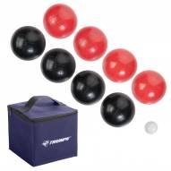 Triumph Composite 100mm Bocce Ball Set