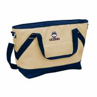 Connecticut Huskies Brentwood Cooler Tote