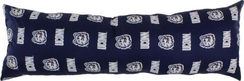 "Connecticut Huskies 20"" x 60"" Body Pillow"