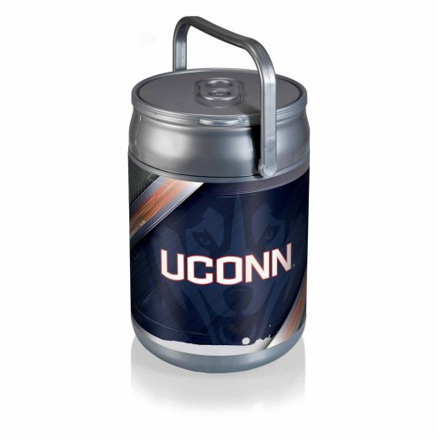 Connecticut Huskies NCAA Can Cooler