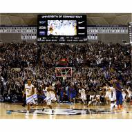 "Connecticut Huskies Shabazz Napier Buzzer Beater Signed 16"" x 20"" Photo"