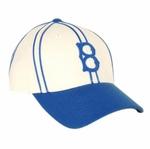 Cooperstown Vintage Baseball Hats