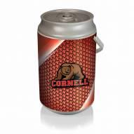 Cornell Big Red Mega Can Cooler