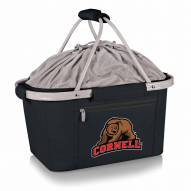 Cornell Big Red Metro Picnic Basket