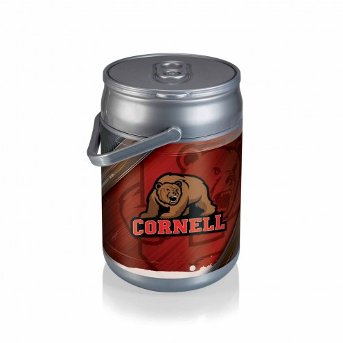 Cornell Big Red NCAA Can Cooler