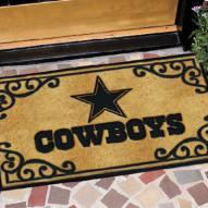 Dallas Cowboys NFL Door Mat
