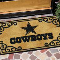 Dallas Cowboys NFL Door Mat