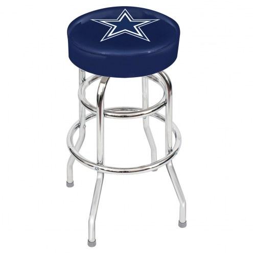 Dallas Cowboys NFL Team Bar Stool