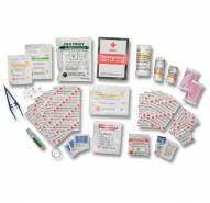 Cramer Coach's First Aid Kit