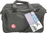 Cramer Coach's Team First Aid Kit