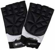 Cranbarry Armour Field Hockey Gloves - Pair