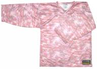Cranbarry Camo Field Hockey Goalie Jersey