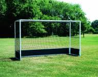 Cranbarry Field Hockey Goal Net Wheels - 2 sets