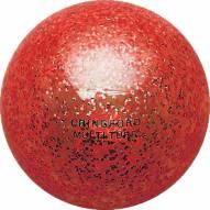 CranBarry Glitter Multi Turf Field Hockey Ball
