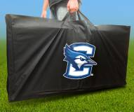 Creighton Bluejays Cornhole Carry Case