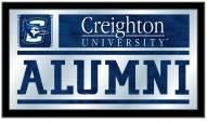 Creighton Bluejays Alumni Mirror