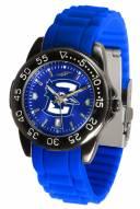 Creighton Bluejays FantomSport AC AnoChrome Men's Watch