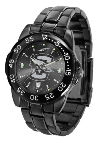 Creighton Bluejays FantomSport Men's Watch